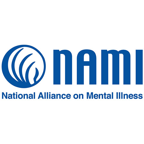 America's Mental Health Crisis: NAMI Medical Director Dr. Ken Duckworth on Expanding Screening and Telehealth Services to Meet Demand Image