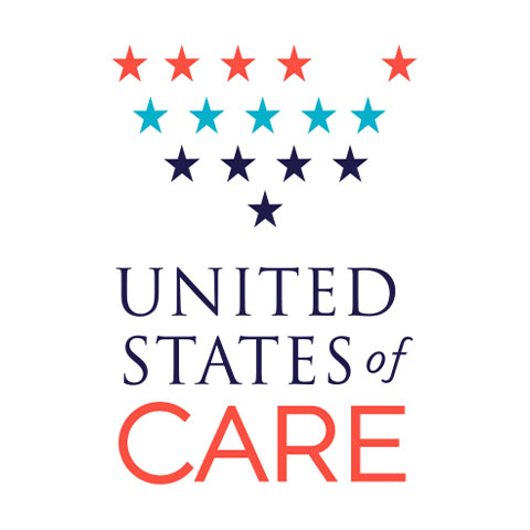 United States of Care Founder Andy Slavitt on the ACA, Expanding Coverage and Fixing US Health Care Image
