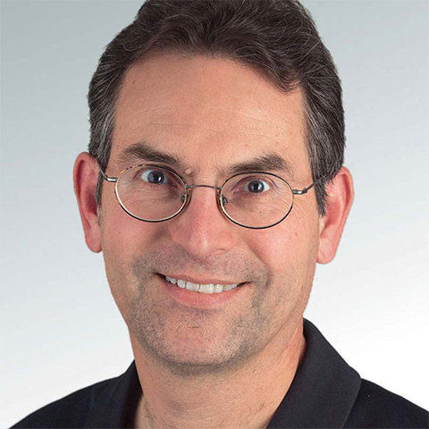 Telehealth, Testing and Contact Tracing: Dr. John Halamka on COVID-19 Healthcare Coalition  Image