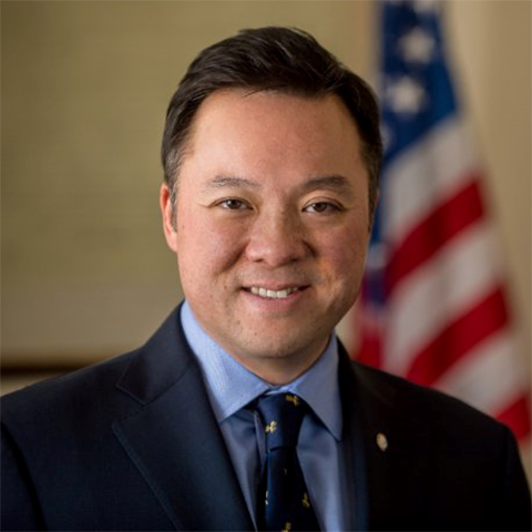 340B & Pharmaceutical Profiteers: Connecticut Attorney General William Tong on Going After Illegal Price Gouging By Big Pharma Image